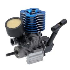 VX .18 (18 CXP) Nitro Engine for Nitro Gas RC cars Refurbished