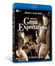John Mills, Valerie Hobson-Great Expectations (UK IMPORT) Blu-ray NEW