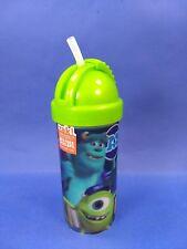Monsters University inc. Sport Bottle,Tumbler,Water,Juice Cup,Disney,Zak Disney