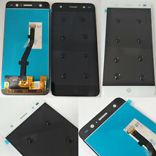 "Original New For ZTE Blade V7 LITE BV0720 5"" LCD Display Touch Screen Digitizer"
