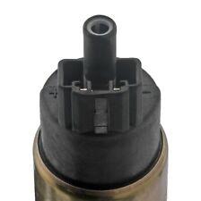 Electric Fuel Pump 402P8335 Precise