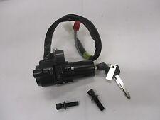 New Genuine Yamaha 2006-2009 FJR1300 Key Set 90891-30058