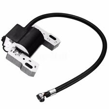 Ignition Coil For Briggs & Stratton 691060 Fits Intek V-Twin 18-22HP Engines