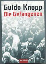 Guido Knopp - Die Gefangenen