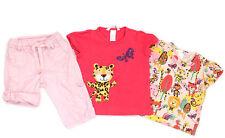 H&M Baby-Kleidungs-Sets & -Kombinationen für Mädchen aus 100% Baumwolle