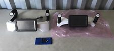 Handi Quilter Fusion Handlebar Set (2) With Screens NEW IN BOX