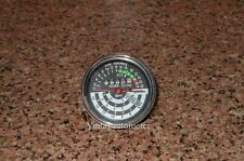 New After Market Tachometer Fits John Deere Tractor 420 430 440 1010