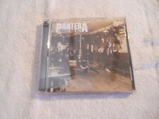 "Pantera ""Cowboys from Hell"" 2010 2cd Edition 20th Annyversary  NEW"