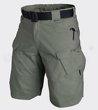 HELIKON TEX UTP URBAN TACTICAL CARGO SHORTS Outdoor Hose kurz oliv drab Small