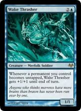 Wake Thrasher X1 (Eventide) MTG (NM) *CCGHouse* Magic