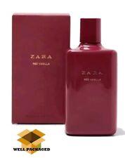 ParfumsEbay De Toilette Eau Vente En Zara xedCBo