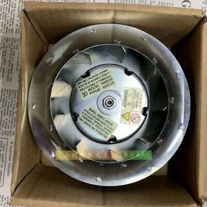 Fanuc NC machine tool spindle motor fan A90L-0001-0538 cooling fan