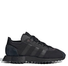 Adidas Women's  SL7600  W Sneakers Shoes Black FV9733 Sz4-12
