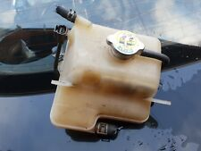 Mazda Rx8 Coolant Expansion Tank