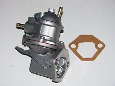 Benzinpumpe Citroen 2 CV