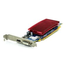 K6HDT-AMD ATI Dell Radeon HD 6450 1GB PCIe DisplayPort DVI Grafikkarte