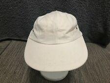 Swordfish By Quaker Marine Supply Adult Hat Cap