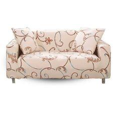 Floral Furniture Slipcovers For Sale Ebay