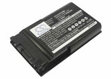 REPLACEMENT BATTERY FOR FUJITSU LIFEBOOK T901 10.80V