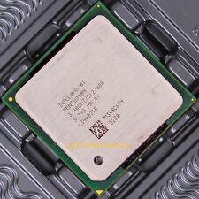Original Intel Pentium 4 3.4 GHz SL793 Single-Core (BX80532PG3400D)Processor CPU