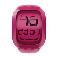SWATCH TOUCH PINK SURP100 swiss made original 100% reloj watch