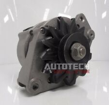 Lichtmaschine 65A VW  Polo (86C) 1.0 + 1.4 D Diesel  TOP AB LAGER TOP