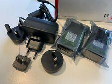Lindy 42707 USB3 fibre optic extender