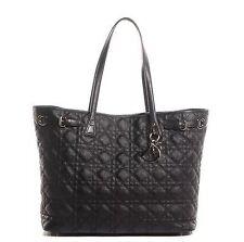 4566fe5816bc Dior Women s Bags   Handbags