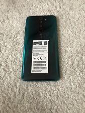Xiaomi Redmi Note 8 Pro - Green