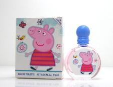 Peppa Pig 7 ml Eau de Toilette / EDT Miniatur