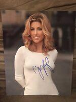 Jennifer Esposito Autograph 8x10 Signed Photo w/ COA The Boys, The Affair, NCIS