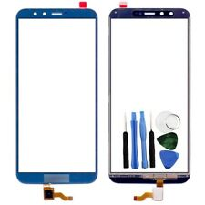 For Huawei Honor 9 Lite Touch Screen Digitizer Glass Blue Replacement + Tools