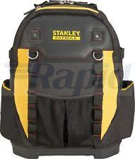 Stanley 195611 Fatmax Tool Backpack