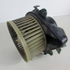 Ventola riscaldamento 1.417.306.0.0 Fiat Doblo Mk1 2000-2010 (5315 45-2-C-19)