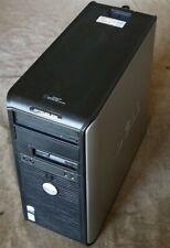 Dell Optiplex 330 CMT PC Intel Core 2 Duo E4400 2.00GHz 1GB DVD *No HD OS