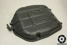 96 KAWASAKI ZX 750 P NINJA INTAKE AIR RAM BOX HALF CASE HOUSING #2 ZX7R ZX750