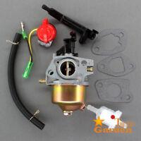 Muffler Exhaust Manifold Champion Gas Generator 46553 46554 46555 Motor Engines