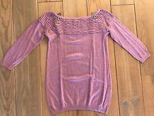 Pullover von Miss Sixty, Gr. S, TOP-Zustand!