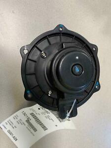 Blower Motor SUZUKI FORENZA 04 05 06 07 08
