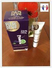 Masque et Contour Des Yeux !! Fais - moi de l'oeil !! - 15 ml ( pulpe De Vie )