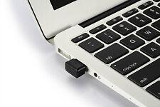 Mini USB Fingerprint Reader for Windows Laptop PC Surface pro 3/4 Windows 7/8/10