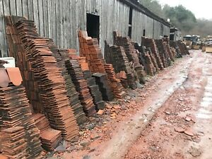 2nd Hand Roofing Materials Biggest In Uk