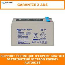 Batterie AGM 12V 8Ah Victron Energy – BAT212070084