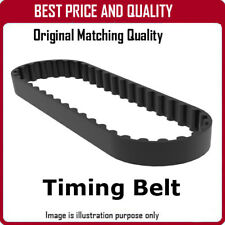TIMING BELT FOR FORD GRAND C-MAX 14125 PREMIUM QUALITY