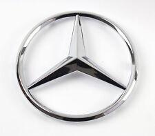 Mercedes-Benz Stern Grill Kühlergrill Emblem A0008173200 186mm