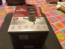 Camp Chef Stryker 150 Propane Compact Cooking System Camping Matchless Ignition