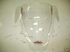 BULLE ADAPTABLE TOP RACE SUZUKI 1000 GSX R / GSX-R GSXR