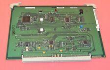 Siemens Hicom A30810-X2920-X-D1-7411 S30810-Q2920-X-G1 Card Hipath