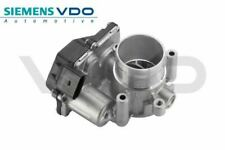 VAG A3 Q3 GOLF YETI PASSAT IBIZA TIGUAN 2.0TDI Throttle Body VDO  03L 128 063 R