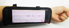 KANPAS control point description holder for long distance / OD-03